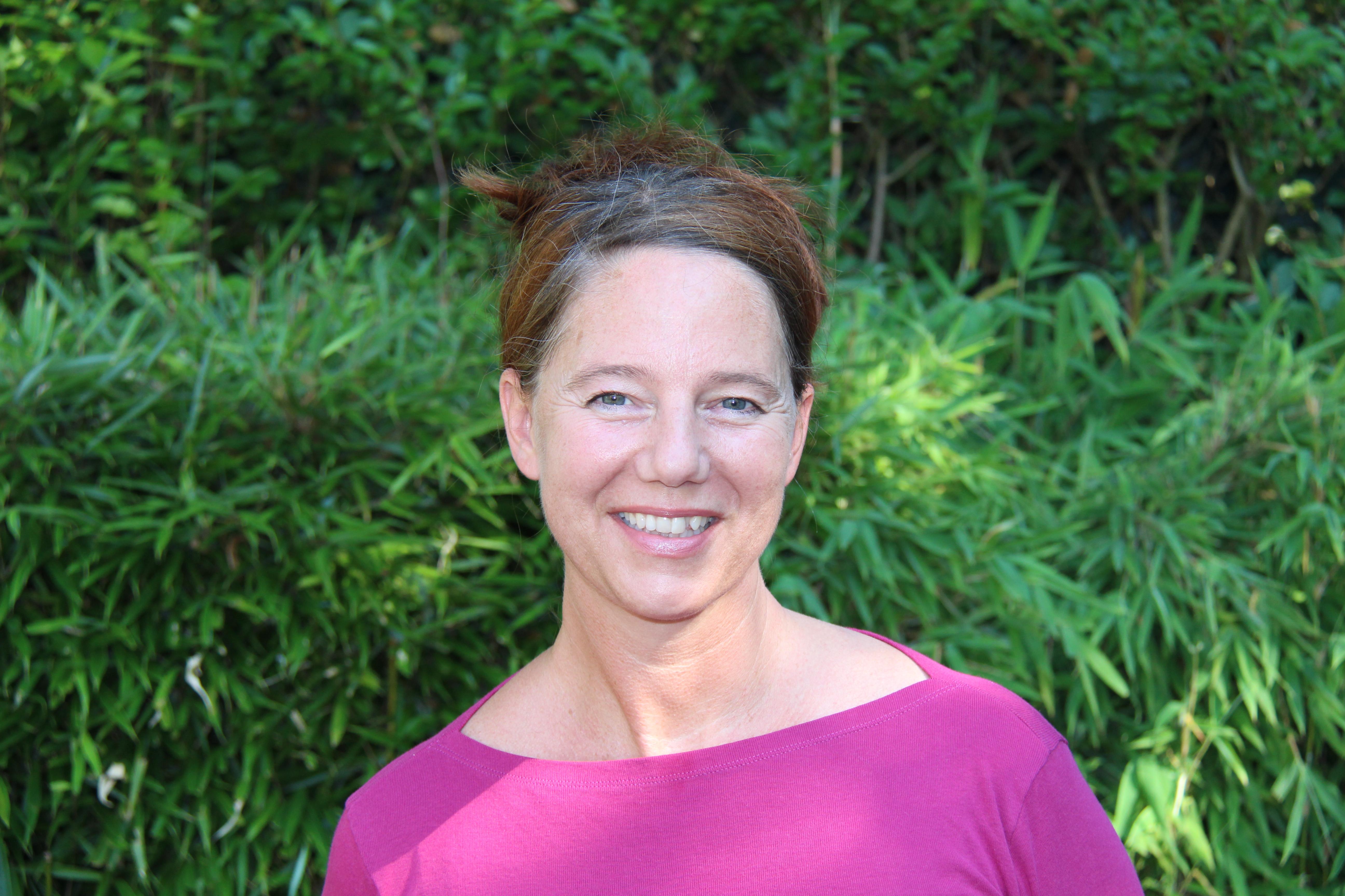 Marzella Arlt, (M.A.) Heilpraktikerin Psychotherapie und Hypnose